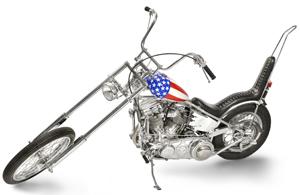 easy rider-300