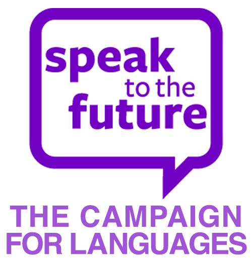 speaktothefuture-logo
