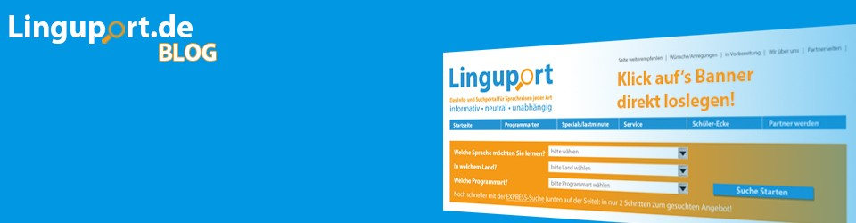 Linguport Blog