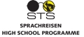 STS Sprachreisen / Highschool