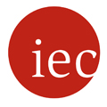 IEC - International Education Centre
